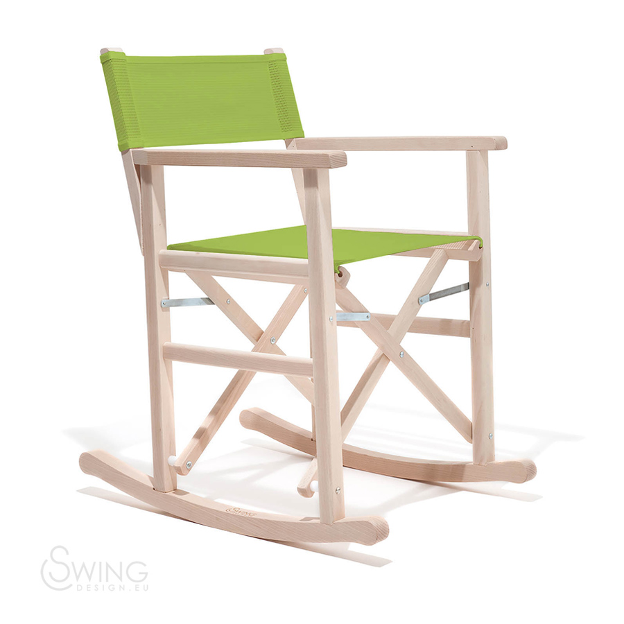 10_Swing_Color_Lime