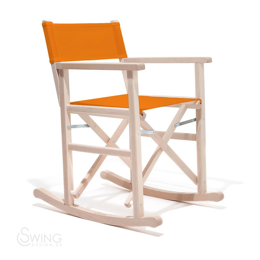 10_Swing_Color_Orange